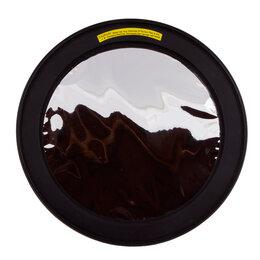 Аксессуары и запчасти - Солнечный фильтр Sky-Watcher для рефлекторов 200 мм, 0