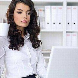 Менеджеры - Менеджер по подбору персонала ( удаленно), 0