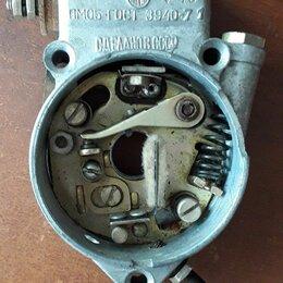 Запчасти  - Трамблер ПМ05 - ГОСТ 3940-71, V-78., 0