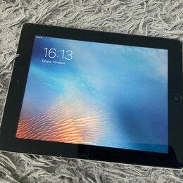 Планшеты - iPad 4 (2012) (с дисплеем Retina), 0