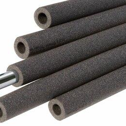 Изоляционные материалы - Теплоизоляция ТермаЭКО С-10 2м, 0