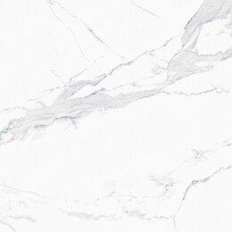 Плитка из керамогранита - Плитка из керамогранита Creto Керамогранит Creto Avenzo Silver F P 59,5х59,5 ..., 0