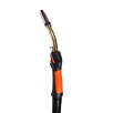 Горелка сварочная MIG TECH MS 240, 3 м, ICH2598 Сварог по цене 9754₽ - Газовые горелки, паяльные лампы и паяльники, фото 7