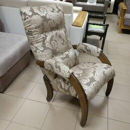 Кресла - Кресло для отдыха Ретро , 0