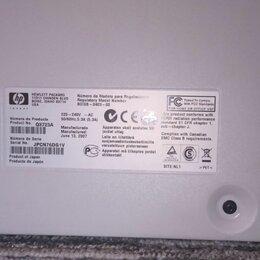 Принтеры, сканеры и МФУ - Цветной лазерный принтер hp Laserjet 9050 dn, 0