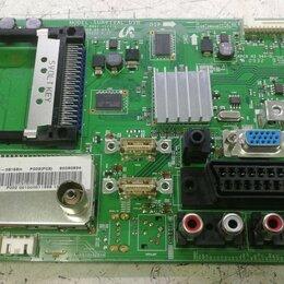 Запчасти к аудио- и видеотехнике - Bn41-01207c bn94-03159h, 0