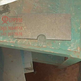 Производственно-техническое оборудование - Гребенка для монтажа резервуаров РВС, 0