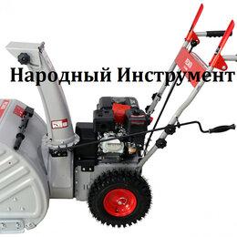 Снегоуборщики - Снегоуборщик СБ 4100 Ресанта, 0
