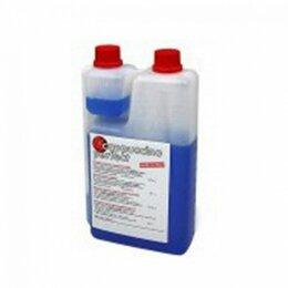 Аксессуары и запчасти - Чистящее средство для молоченой системы LF (Cappucсino perfect) 1л, 0