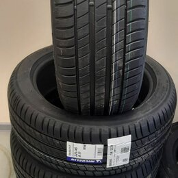 Шины, диски и комплектующие - 225/45 R17 91W Michelin Primacy 3, 0