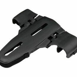 Прочие аксессуары и запчасти - Крепление вело для FSA Metron Drink System Black, 0