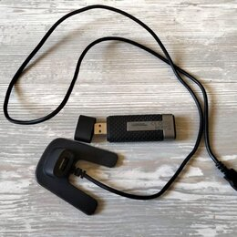 Оборудование Wi-Fi и Bluetooth - Wi-Fi-адаптер Linksys AE3000, 0
