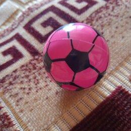 Канцелярские принадлежности - Футбольный мяч-точилка, 0