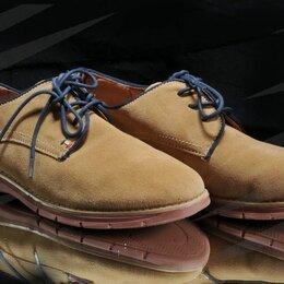 Туфли - Обувь Tommy Hilfiger // 0204 . , 0