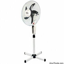 Вентиляторы - Вентилятор для дома напольный , 0