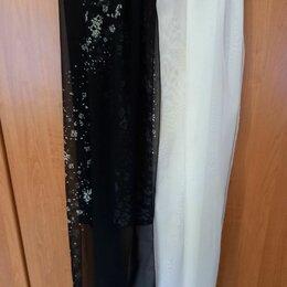 Шарфы, платки и воротники - шарфики, 0