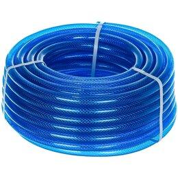 Фильтры, насосы и хлоргенераторы - Армированный шланг для насосов Зубр 40312-3/4-25, 0