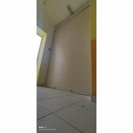 Рольставни - Роллеты рольставни, 0
