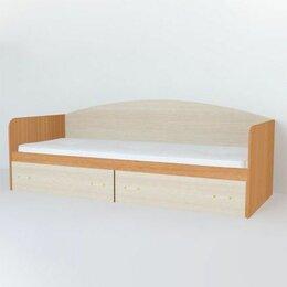 Кровати - Кровать Кр-1, 0