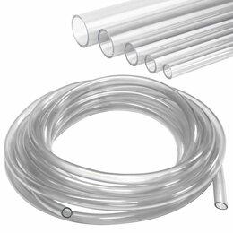 Водопроводные трубы и фитинги - Трубка ПВХ 16-2 МБС, 0