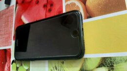 Мобильные телефоны - iPhone 7 обмен, 0