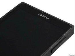 Мобильные телефоны -  Nokia X Dual Sim (Ростест, новый,оригинал), 0