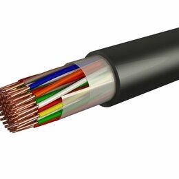 Товары для электромонтажа - ТППэпЗ 30х2х0,4-200, 0