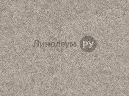 Линолеум - Линолеум коммерческий, 0