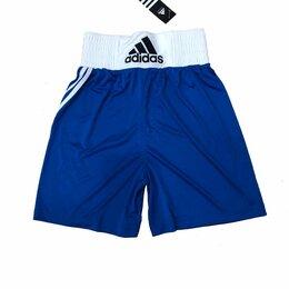 Шорты - Adidas, 0
