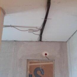 Архитектура, строительство и ремонт - Требуется смонтировать удлиненную арку из гипсокартона, 0