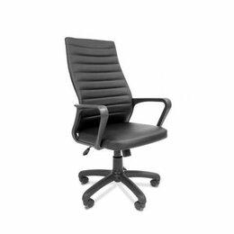 Компьютерные кресла - Кресло РК 165, 0