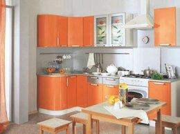Мебель для кухни - Кухня US20, 0