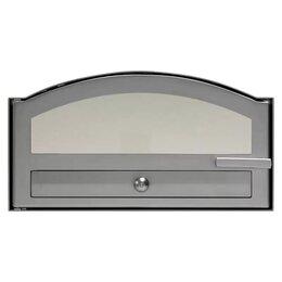 Сэндвичницы и приборы для выпечки - Дверца печи для выпечки 9203U (Aito), 0