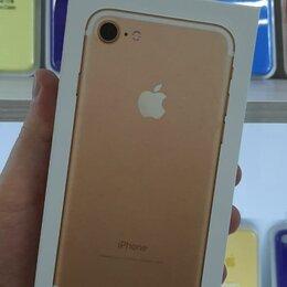 Мобильные телефоны - iPhone 7 , 0