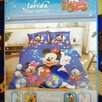 Детский комплект постельного белья по цене 1500₽ - Постельное белье, фото 6