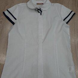 Рубашки и блузы - Новая стильная блузка Chessford , 0