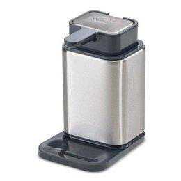 Мыльницы, стаканы и дозаторы - Диспенсер для мыла Joseph Joseph Surface, 0