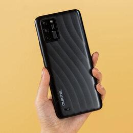 Мобильные телефоны - Oukitel C25 4/32Gb+5000mAh+Android 11 новые, 0