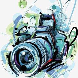 Фотографы - Требуется фотограф, 0