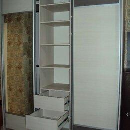 Ремонт и монтаж товаров - Сборка и ремонт мебели, 0
