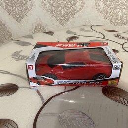 Радиоуправляемые игрушки - Lamborghini Машинка  на радио управлении/ игрушка Ламборгини, 0