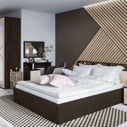 Кровати - кровать ненси-2 текс, 0