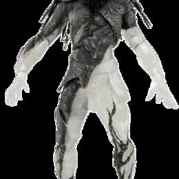 Статуэтки и фигурки - Фигурка: Falconer Predator (Хищник) 18см, 0