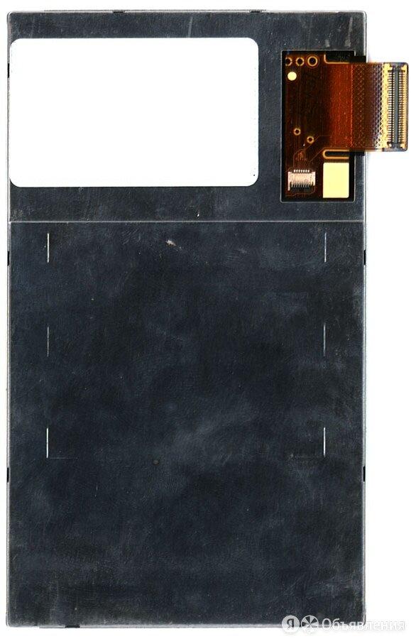 Матрица для HTC Desire HD A9191 G10 по цене 980₽ - Дисплеи и тачскрины, фото 0
