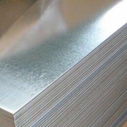 Металлопрокат - Листовой свинец, 0
