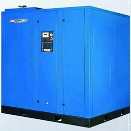 Воздушные компрессоры - Воздушный компрессор Remeza BK20-15ВС, 0