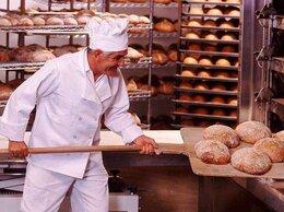 Пекари - Пекари, 0