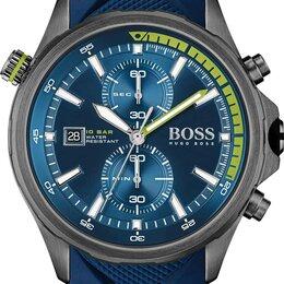 Наручные часы - Наручные часы Hugo Boss HB1513821, 0