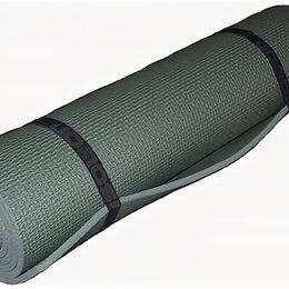 Коврики - Коврик Изолон Forest XL 10 2000*730*10, 0