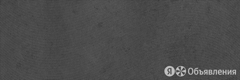 Плитка настенная Laparet Story  см керамика матовая, м2 по цене 1190₽ - Керамическая плитка, фото 0